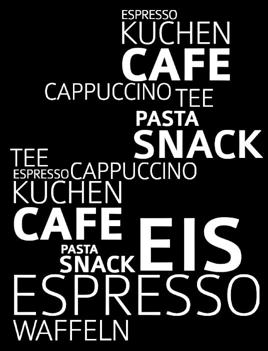 CAFE ESPRESSO SNACK