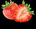Erdbeere PARALAX
